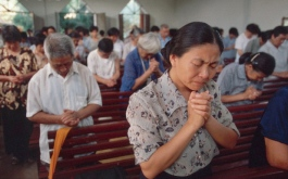 chinese-christians-1998
