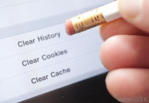 clear-history