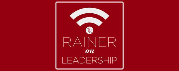 rainer-on-leadership-header