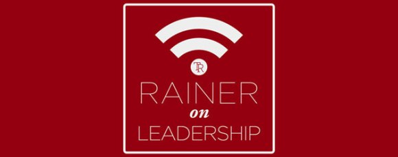 rainer-on-leadership-header