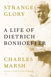 bonhoeffer-book
