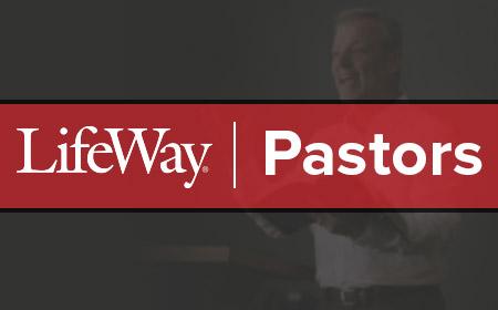 pastors-ministry