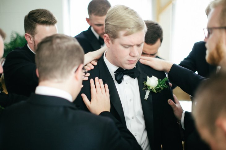 View More: http://photos.pass.us/rachel-and-griffin--wedding